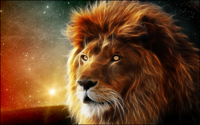 Lions Gate